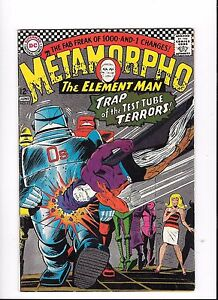 Metamorpho-12-June-1967