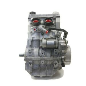 Details about Polaris Ranger 900 13-17 RZR 15-17 Engine Motor Rebuilt