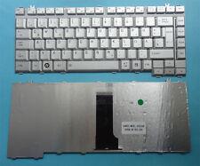 Tastatur Toshiba Satellite A210-118 A200-1P8 A200-24X A210-1CA A200-15Y Keyboard