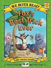 Fox's Best Trick Ever: Level 1 by Dev Ross (Hardback, 2006)