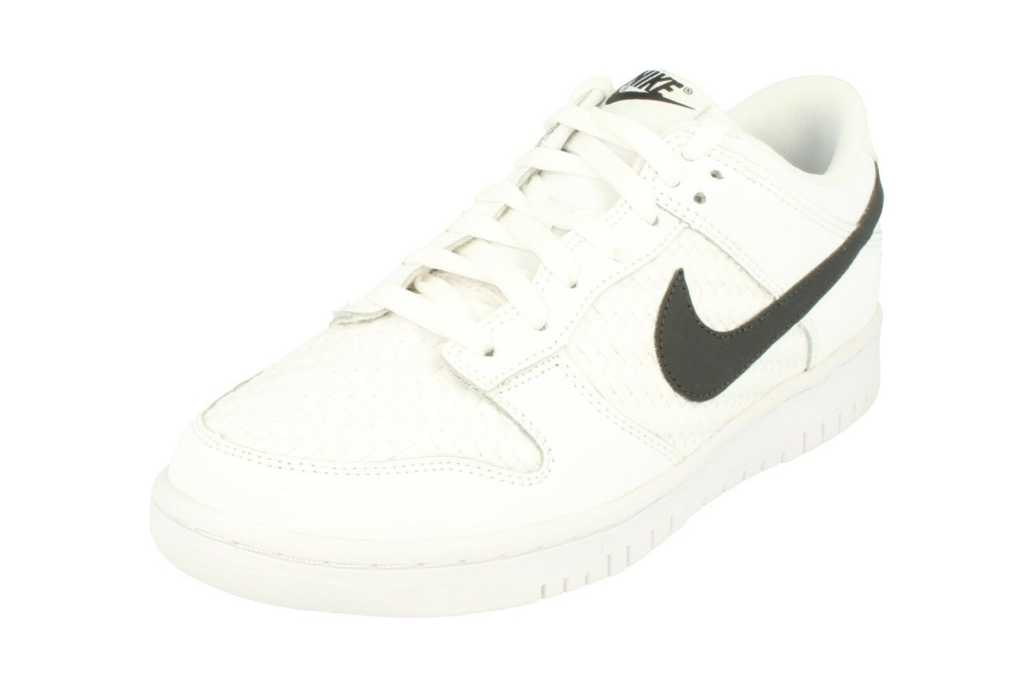 new product c590b e35bd ... promo code nike dunk trainers low hombre trainers dunk 904234  zapatillas zapatos 102 7f5b55 34595 47d64