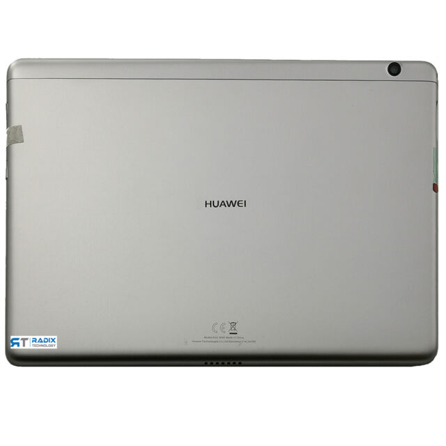 Nuove Originali Huawei Mediapad T3 10 Ags-W09 Batteria Alloggiamento