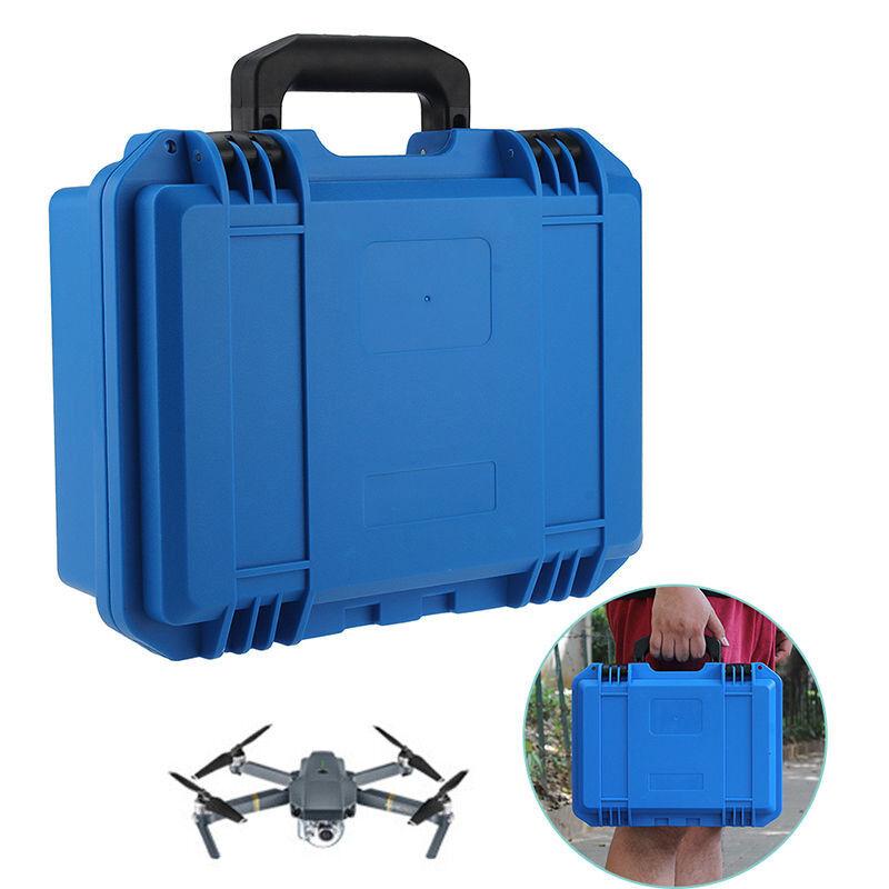 Portable Drone Hardshell Case For DJI Mavic Pro Pro Pro RC FPV Carrying Waterproof Box afbc79
