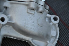Wasserpumpe Golf 1 2 Scirocco GTI Cabrio GTD Original VW 75°C Thermostat G60 NEU