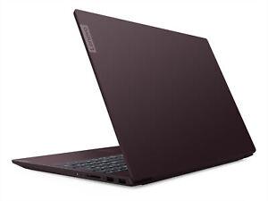 Lenovo-81N800SLUS-IdeaPad-S340-15-6-034-HD-i5-8265U-1-6GHz-8GB-RAM-128GB-SSD-Win-10