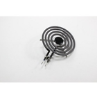 Genuine OEM WPW10259868 Whirlpool Surface Element W10259868
