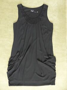 Damen-Cocktailkleid-festliches-Kleid-Party-Kleid-Groesse-40-Neu