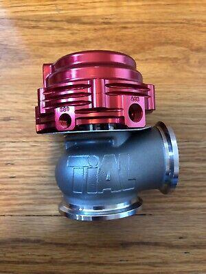 TiAL MVS 38MM external WastegatePurple with all springsAuthorized Dealer