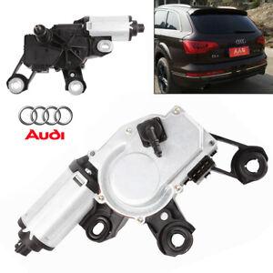 Rear-Windscreen-Wiper-Motor-For-Audi-A3-A4-A6-8E9955711A-8E9955711E-8E9955711B