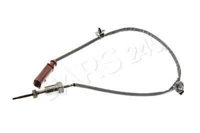 Genuine Exhaust Gas Temperature Sensor AUDI A6 S6 quattro 03L906088AR