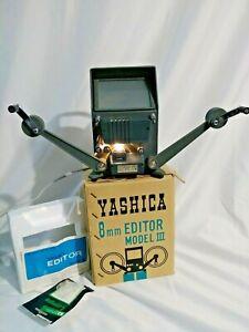 Yashica-8MM-Editor-3