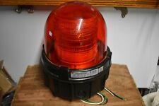 Commander Federal Signal 371dst Strobe 120 Volt 060 Amp Series B