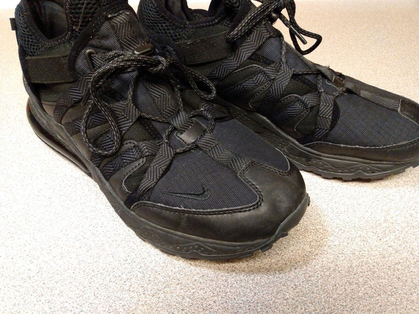 Sneakers, Nike air huarache, str. – dba.dk – Køb og Salg af