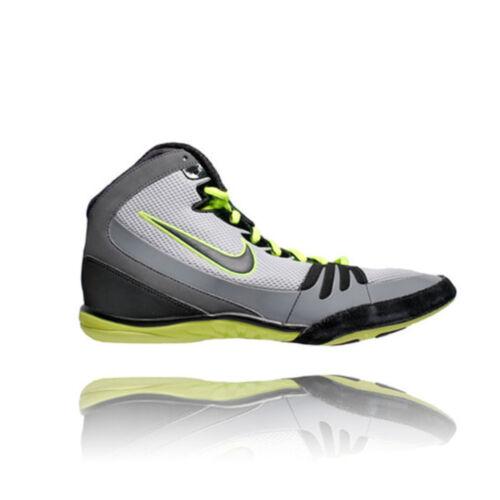 Men/'s Nike Freek Wrestling Boxing Sports Shoes