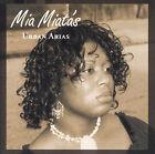 Mia Miata's Urban Arias by Mia Miata (CD, Jun-2004, Mia Melodic)