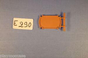 E290-playmobil-piece-desserte-salle-de-sejour-5300-5316-serie-rose-1900