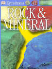 Rock and Mineral by Chris Pellant, R.F. Symes (Paperback, 2002)