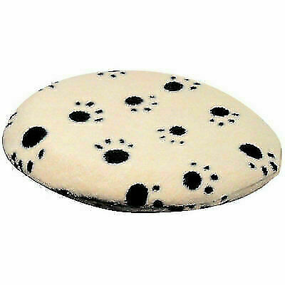 Snuggle Safe 6250 Pet Microwave Heating