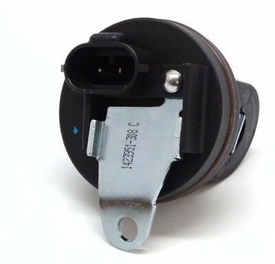 GM VSS OSS 4L60E 4L60 700-R4 Vehicle Speed Sensor 1983-1995   (99869)