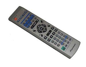 Pioneer-AXD7337-Control-Remoto-Mando-22