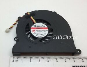 CPU-Cooling-Fan-For-Lenovo-A300-A305-A310-A320-Laptop-4-PIN-MF60100V1-C02C-S99