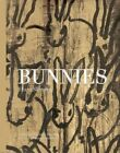 Bunnies by Hunt Slonem (Hardback, 2014)
