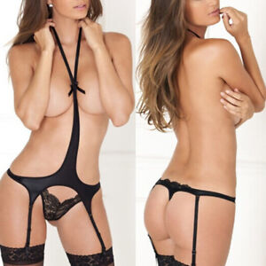 Useful adult lingerie sex toy properties