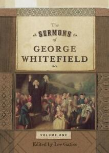 The-Sermons-of-George-Whitefield-2-Volumes