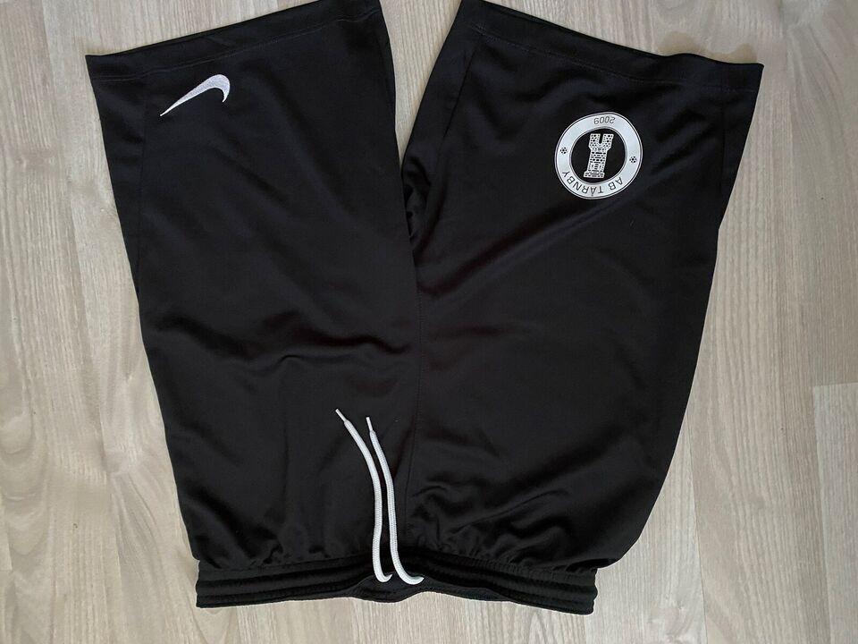 Shorts, Fodboldshorts , Nike