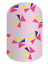 jamberry-half-sheets-N-to-R-buy-3-get-15-off-sale-NEW-STOCK thumbnail 78