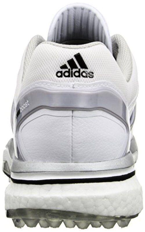 Adidas golf Uomo adipower impulso scarpa / - scegli sz / scarpa colore. 882273