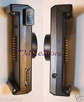 Genuine Holder / Clip Cradle Bracket Mount For Garmin Zumo 665 Lm Gps 0110202510