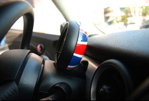 Speedometer Tachometer Cover Cap For Mini Cooper R60 Countryman R61 Paceman F1