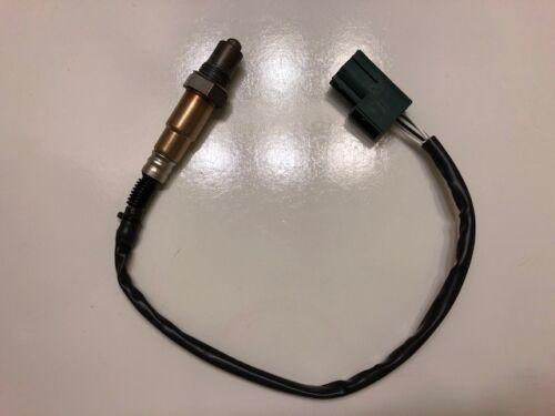 226902A010 O2 226918U000 Oxygen 226902A000 226908J001 Sensor 226908J010