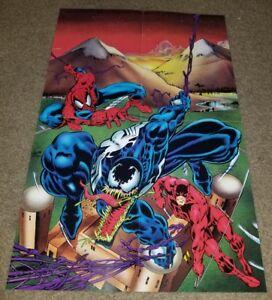 Marvel Heroes Key Giveaway