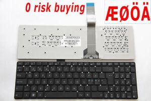 For-Asus-R752L-R752MA-R752NA-R752SA-Keyboard-Nordic-Finnish-Swedish-Norsk-Danish