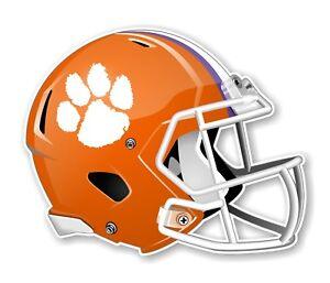 MISSOURI TIGERS ***MINI*** Football Helmet Nameplate ... |Tiger Football Helmet Decals