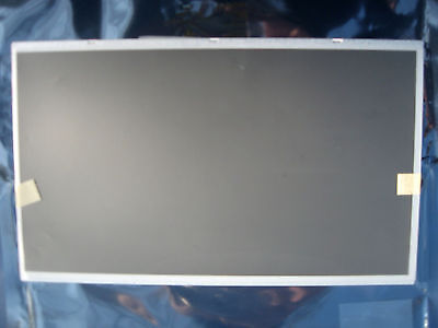 One Notebook More B116XW02 V.0 V.1 Laptop Replacement Screen Acer Aspire 1830T