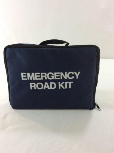 999M1-AT000 Nissan Emergency Road Kit  NEW OEM! 999M1AT000