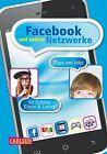 Facebook und andere Netzwerke von Thomas Feibel (2013, Taschenbuch)