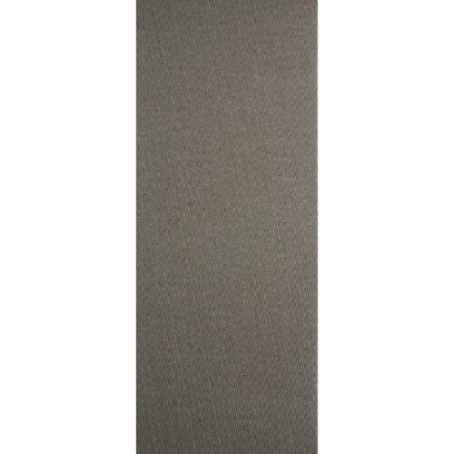 Trizact Abrasive Affûtage Ceinture Grain 1200 Robert SORBY Proedge