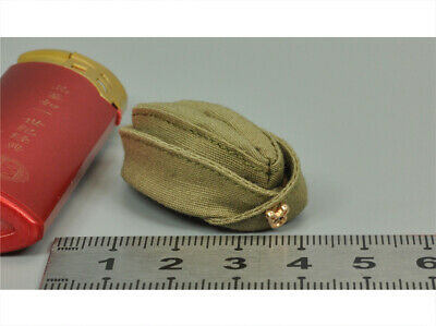 Details about  /High Heeled Shoes for CUKE TOYS MA-008 The Bomb Girl 1//6 Scale 12/'/' Figure