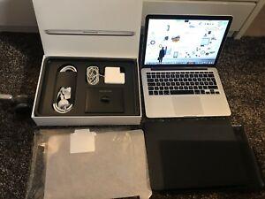 Apple-MacBook-Pro-A1502-33-8-cm-13-3-Zoll-Laptop-MF839D-A-Maerz-2015