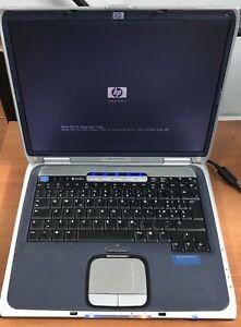 HP PAVILION ZE5425EA 64BIT DRIVER DOWNLOAD