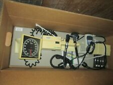 Welch Allyn 767 Integrated Diagnostic Systems And Wall Transformer Set