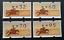 thumbnail 1 - SJ-Portugal-Horse-Rider-1990-ATM-frama-label-stamp-MNH