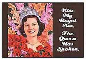 Kiss-My-Royal-A-funny-fridge-magnet-ep