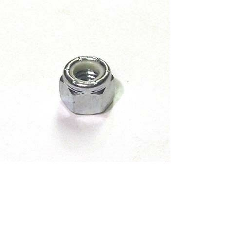 Forklift parts accessories heavy equipment parts accs 10223 nut for lift rite l 50 frame fandeluxe Gallery