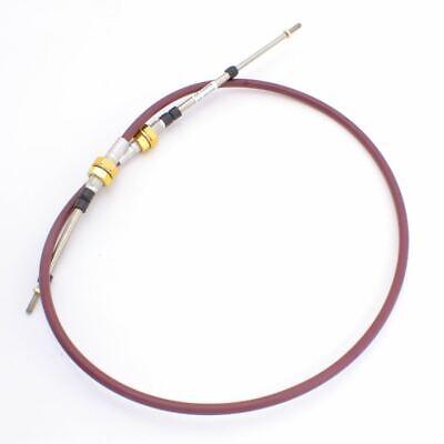 9103854-9105879 Backhoe Replaces Case L42534 Case 680CK-B Throttle Cable