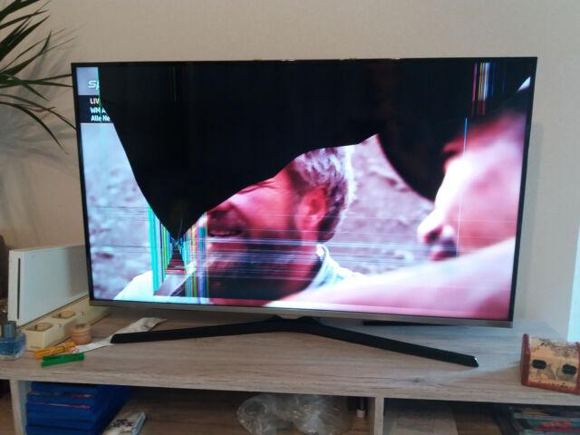 Samsung Serie 5 ue40j5150asxzg 101,6 cm (40 Zoll) 1080p HD LED LCD Fernseher